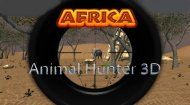 African Hunting Game