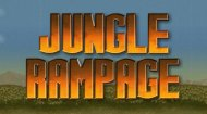 Jungle War Game